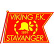 Viking Stavanger Viking FK v Rosenborg BK Live Stream March 10, 2013