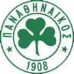 Panathinaikos