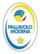 Live streaming Pallavolo Modena - Verona tv watch 11.04.2021