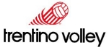 Volleyball Italy Trentino Volley Live streaming Trentino Volley   Latina Volley volleyball tv watch 02.02.2013