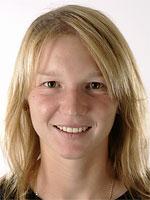 Renata Voracova