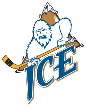 WHL Kootenay Ice Live streaming Lethbridge Hurricanes   Kootenay Ice tv watch March 12, 2013