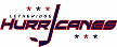 WHL Lethbridge Hurricanes Live streaming Lethbridge Hurricanes   Kootenay Ice tv watch March 12, 2013