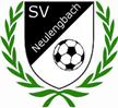 W Austria Neulengbach Neulengbach – Konak Belediyesi, 14/11/2013 en vivo