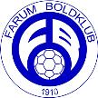 Farum/Nordsjælland