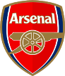 W England Arsenal LFC Birmingham City LFC – Arsenal LFC, 24/03/2014 en vivo