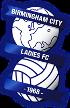 W England Birmingham Birmingham City LFC – Arsenal LFC, 24/03/2014 en vivo