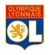 W France Lyon Women Lyon – Twente, 16/10/2013 en vivo
