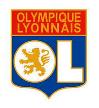 W France Lyon Women Lyon – Turbine Potsdam, 14/11/2013 en vivo