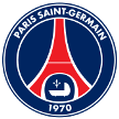 W France Paris Saint Germain Paris Saint Germain – Tyresö, 16/10/2013 en vivo