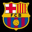 W Spain Barcelona Wolfsburg – Barcelona, 23/03/2014 en vivo