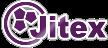 Jitex