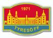 W Sweden Tyreso Tyresö – Wolfsburg, 22/05/2014 en vivo