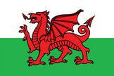 Wales Live streaming Wales v Ireland tv watch 02.02.2013