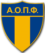 Palaio