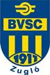 BVSC-Zugló