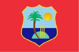West Indies Watch India vs West Indies cricket Live