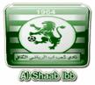 Shaab Ibb