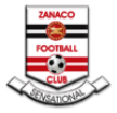 Zambia Zanaco Live streaming Zanaco v Orlando Pirates tv watch March 16, 2013