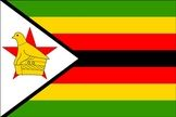 Zimbabwe Stream online West Indies vs Zimbabwe  March 20, 2013