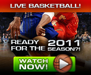 basketballNBA  300x250 Watch Dallas Mavericks   Oklahoma City Thunder Live 30.04.2012