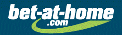 bet at home Live streaming Metz v HC Leipzig EHF Womens Champions League tv watch October 05, 2013