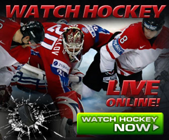 live hockey336x280  Ottawa Senators v Carolina Hurricanes live stream 25.10.2011