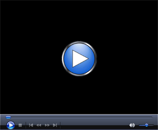 soccer Bella Vista vs Central Español Live Stream 31 May, 2013