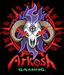 Arkosh