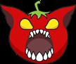Hellbear