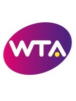 wta Watch Alize Cornet v Monica Puig tennis live stream March 07, 2013