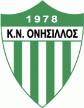 Onisillos