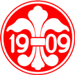 B1909