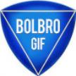 Bolbro