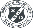 Strandby-Elling-Nielstrup