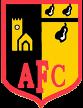 Alvechurch