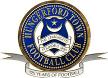 Hungerford