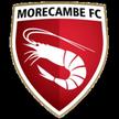 Morecambe