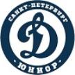 Dinamo-Junior