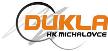 Dukla