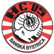 Banská