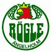 Rögle