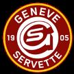Genève-Servette