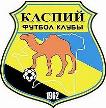Kaspiy