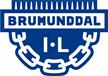 Brumunddal