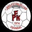 Fjøra