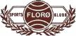 Florø