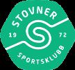 Stovner
