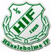 Hässleholms