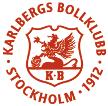 Karlbergs